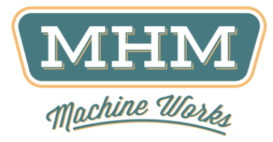 MHM Machine Works
